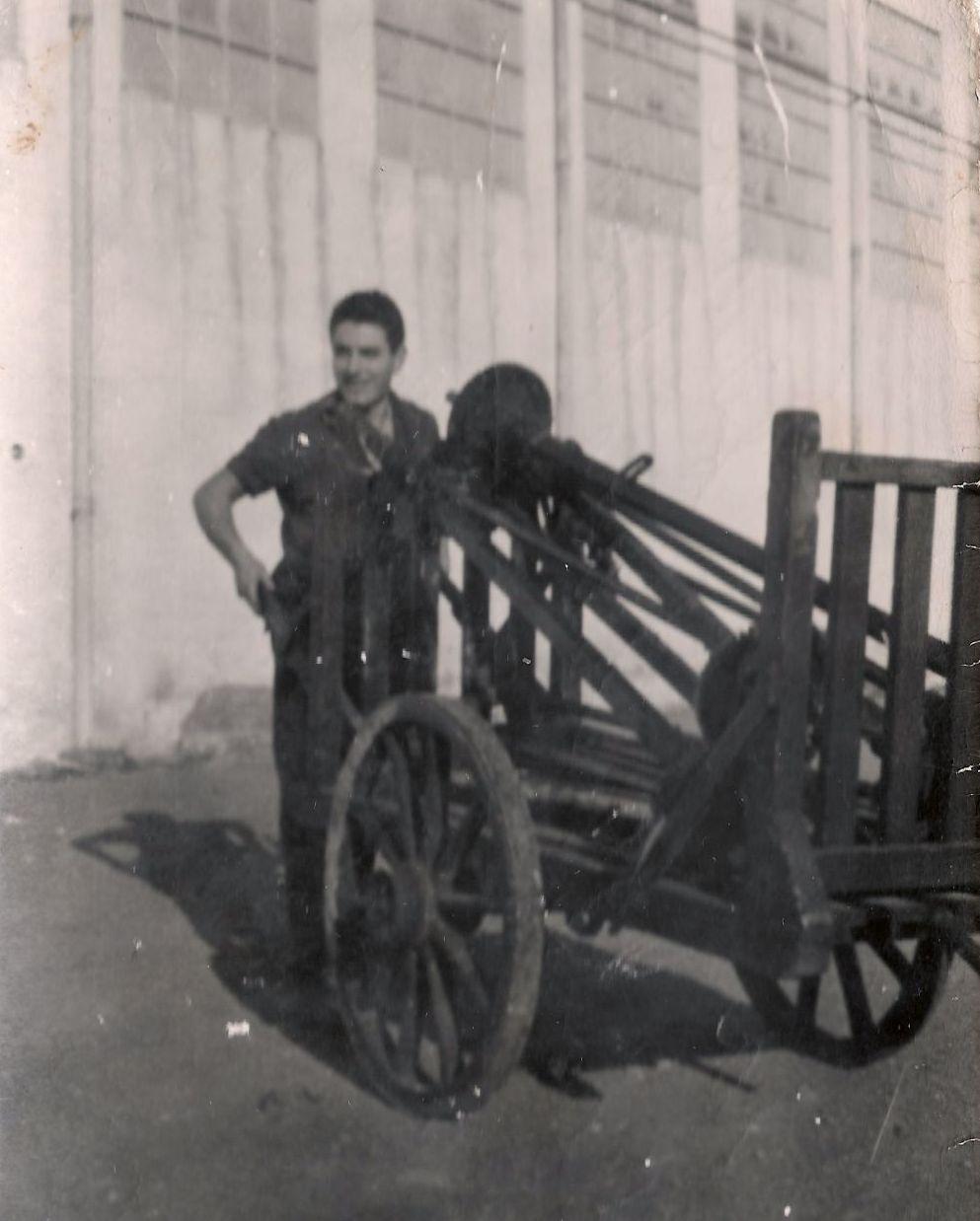 joangarrigacarretilla