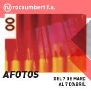 001_banner-Afotos