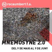 001_banner-mnemosyne
