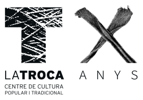 LaTrocaX-1bn-transparent