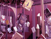 equipaments biblioteca