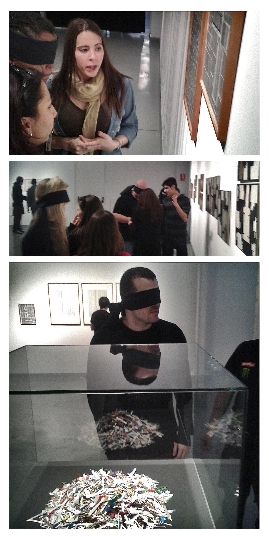 visites_a_les_exposicions
