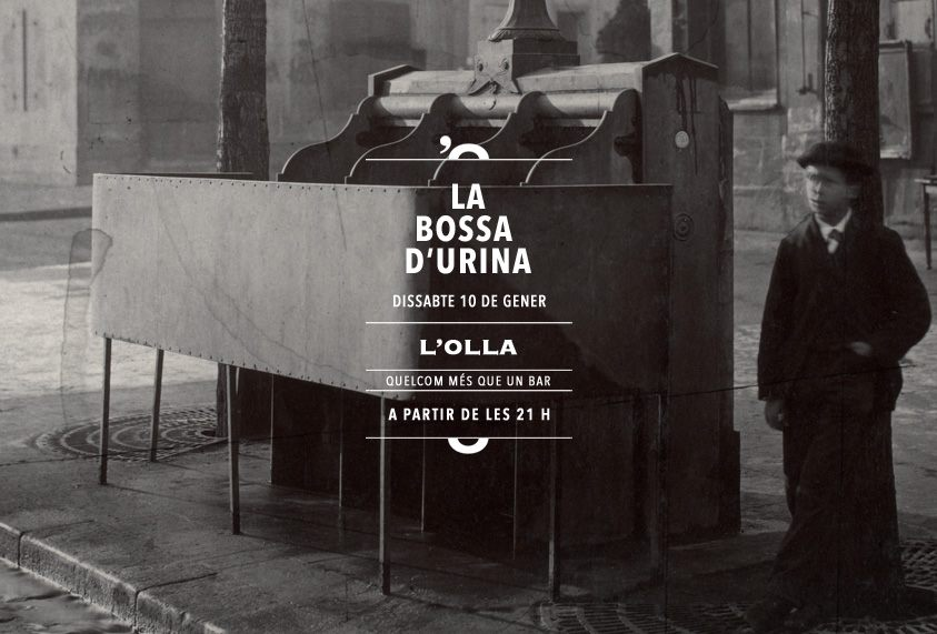 concert-bossa-durina-lolla-bar-roca-umbert