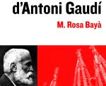 CLF Antoni Gaudí