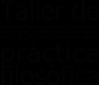 Logo-Taller-de-pràctica-filosòfica