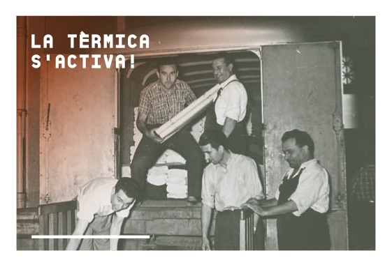 la-termica-sactiva-antics-treballadors