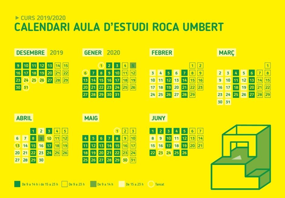 19_20 calendari sales estudi