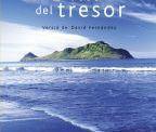 L'Illa del Tresor (ed. Castellnou)