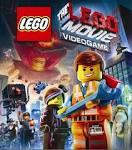 LEGO MOVIE CARTELL