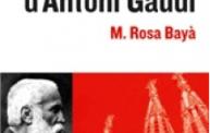 Vida Antoni Gaudí