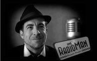 radioman-4
