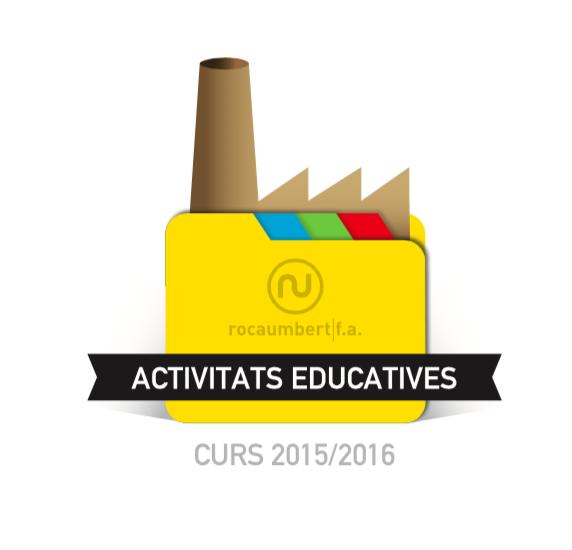 activitats-educatives