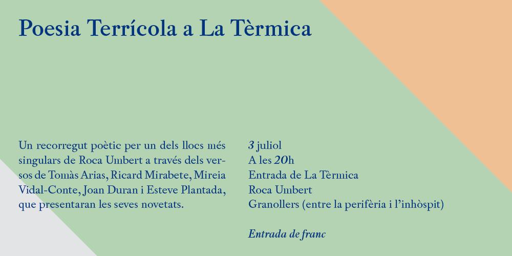 terricola_termica20152