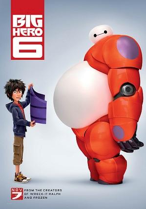 big_hero_film_poster_003