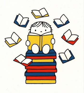 llibres voladors