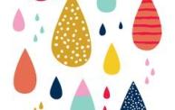 plouen fulles i cançons