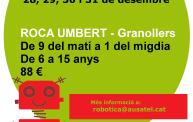 cartellnadal2015grano