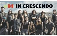 15-DiapoInCrescendo