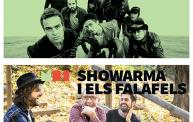 21.strombers+showarma