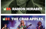 22.mirabet+crabapples
