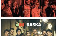 23.catarres+raska