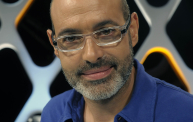 Marc-Boada