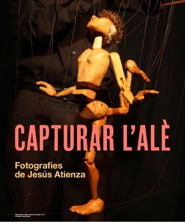 capturar-lal-fotografies-de-jess-atienza-1-638