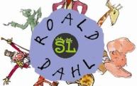 trobada de superlectors roald Dahl