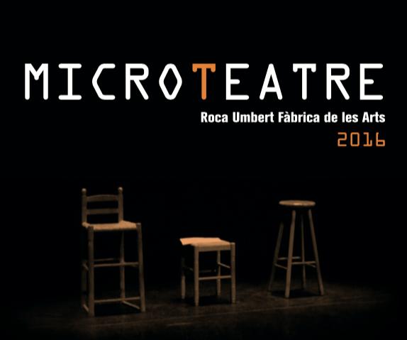 microteatre-2016