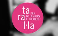 taral.la-fira-musica-educacio