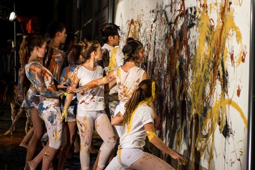 performance-carmen-najera_reduida