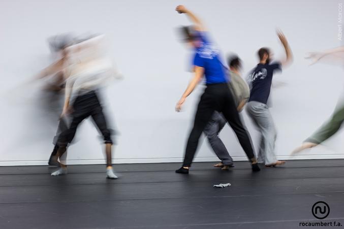 reduida_taller-performance-carmen-najera-7-de-14