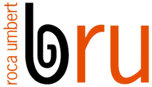 logo-BRU-fons-transparent-2