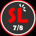 superlectors-7_8