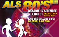 festa-dels80-xics