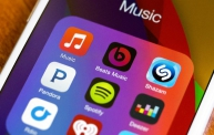 apps-musica