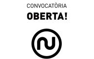 convocatoria-oberta