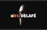 NauB1-Diapos-Delafe
