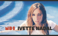 NauB1-Diapos-IvetteNadal