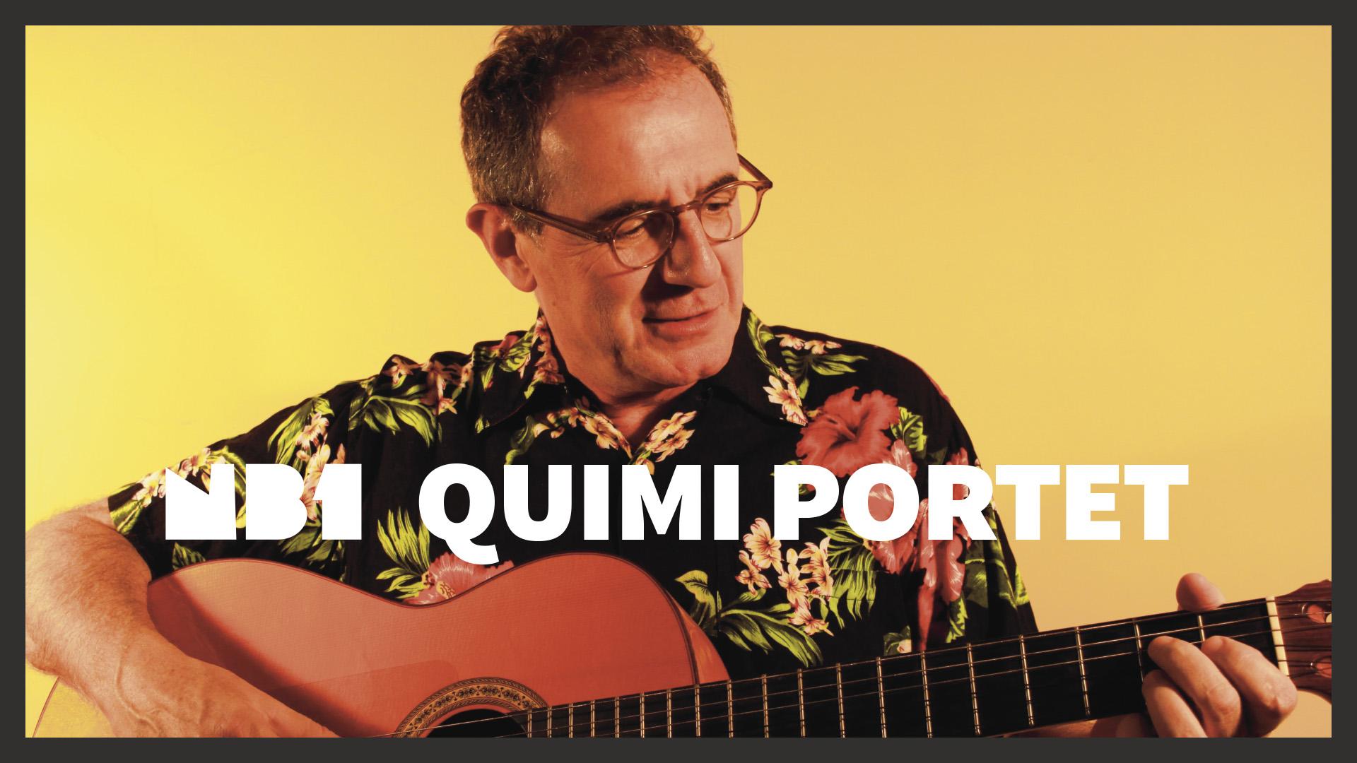 NauB1-Diapos-QuimiPortet