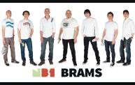 NauB1-Diapos-Brams