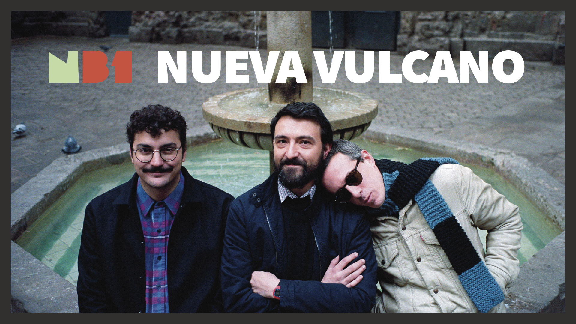 NauB1-Diapos-NuevaVulcano