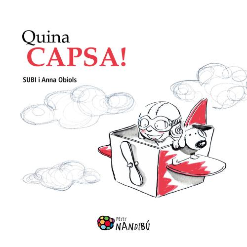 quina-capsa