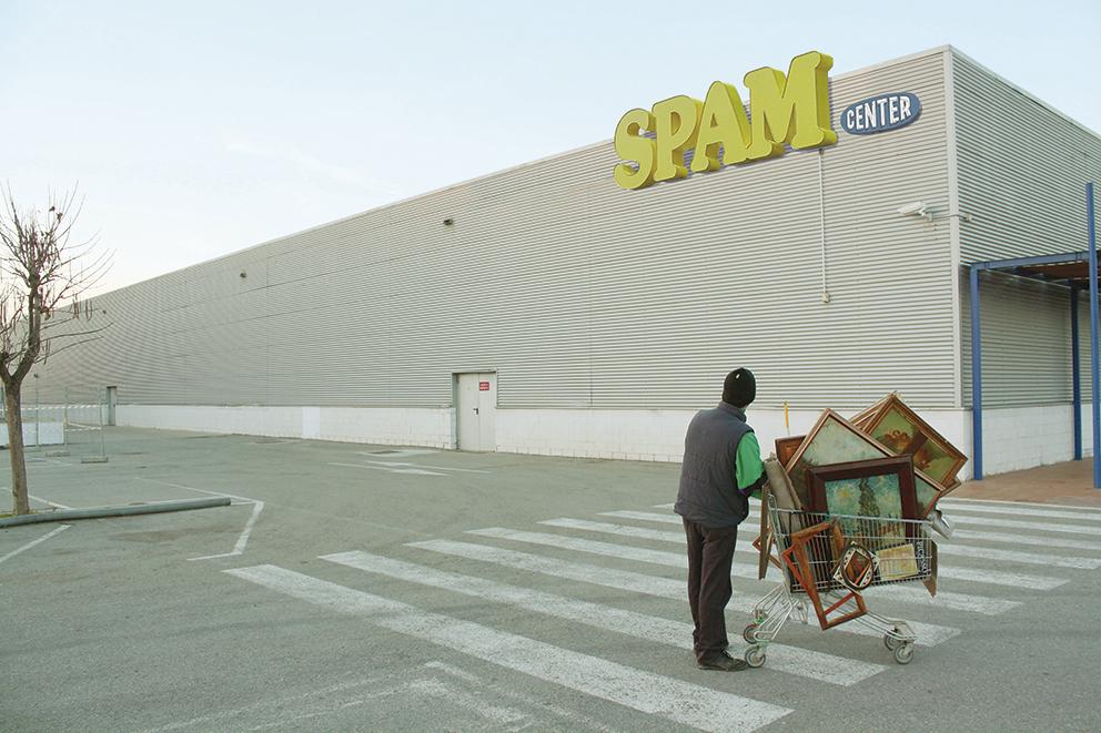 spam_publi2