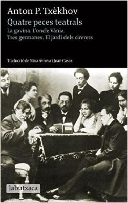 literaturaiarts