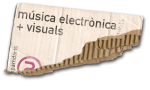 electronica1