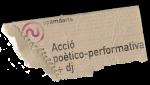 poetic-perform