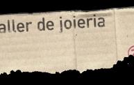 taller-joieria