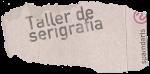 taller-serigrafia