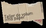 taller-volum